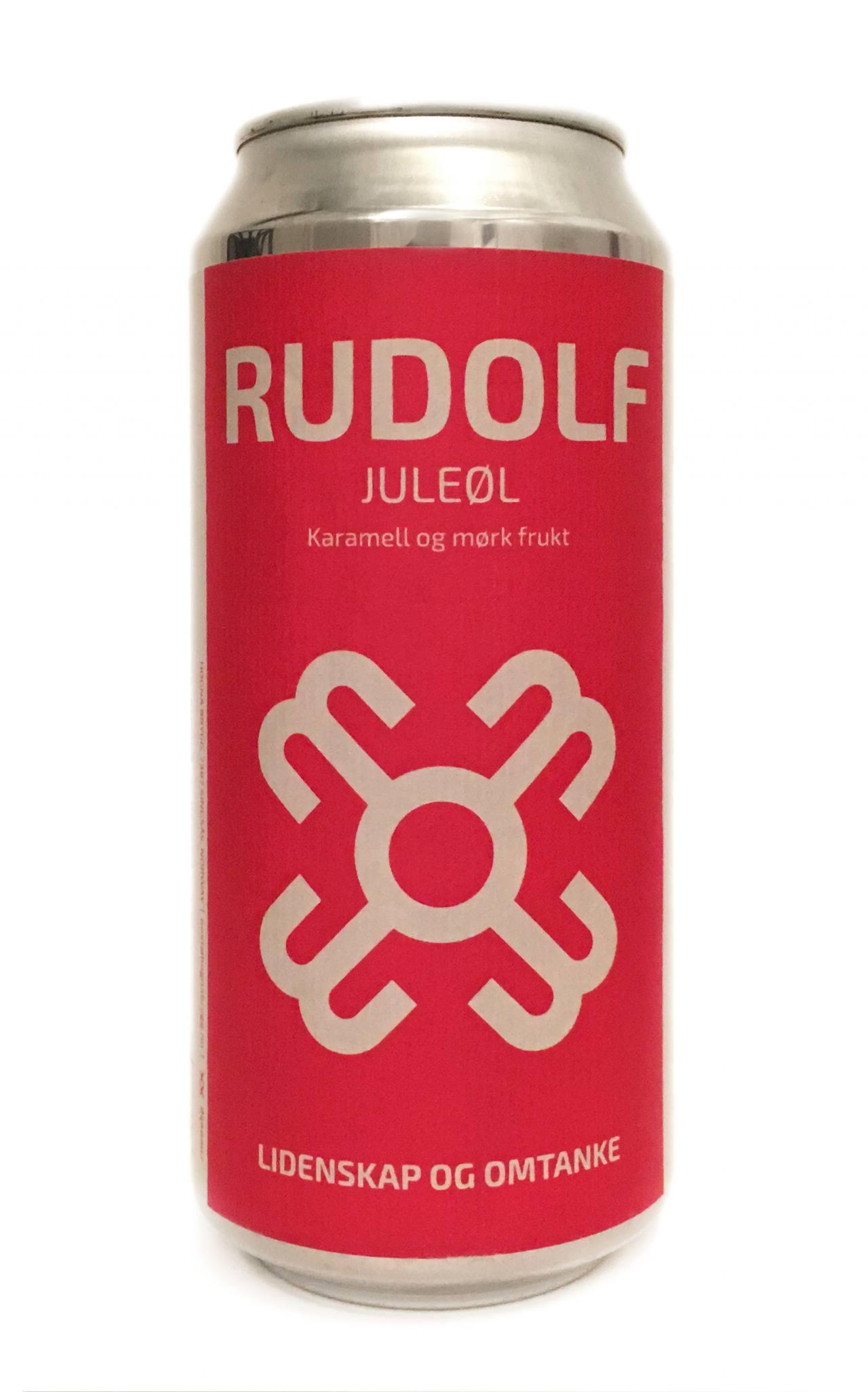 hogna-brygg-ol-rudolf-juleol